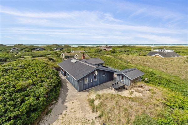 Sommerhus 13-0101