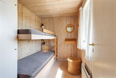 Holiday home, 13-0102, Saltum
