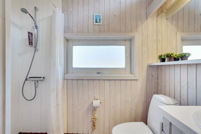 Holiday home, 13-0109, Saltum