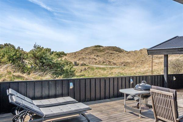 Sommerhus 13-0109