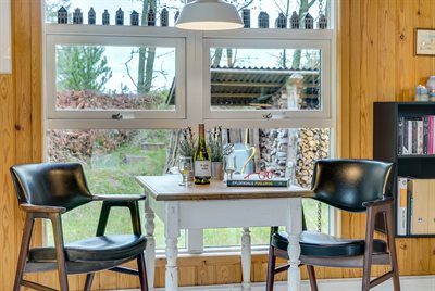 Holiday home, 13-0133, Saltum