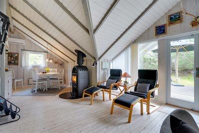 Holiday home, 13-0139, Saltum