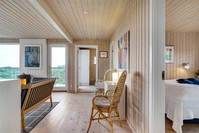 Holiday home, 13-0140, Saltum