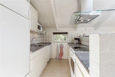 Holiday home, 13-0222, Saltum