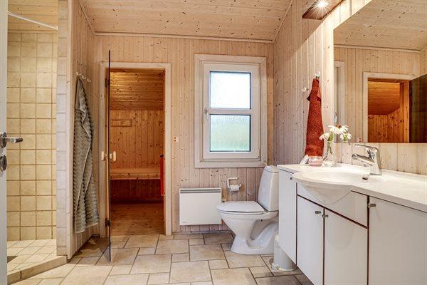 Sommerhus 13-0242