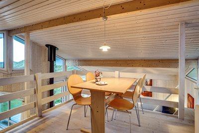 Holiday home, 13-0242, Saltum