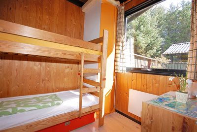 Holiday home, 13-0246, Saltum