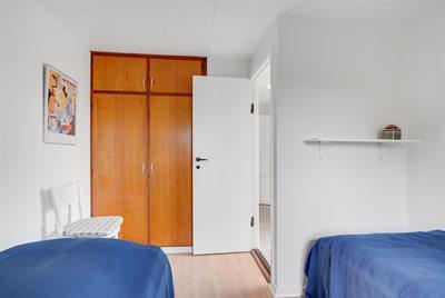 Holiday home, 13-0270, Saltum
