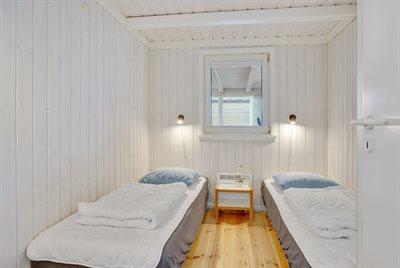 Holiday home, 13-0298, Saltum
