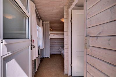 Holiday home, 13-0304, Saltum