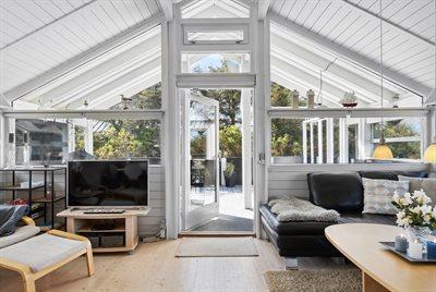 Holiday home, 13-0306, Saltum