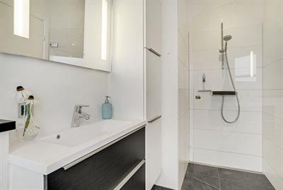 Holiday home, 13-0343, Saltum