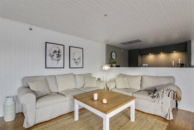 Holiday home, 13-0346, Saltum