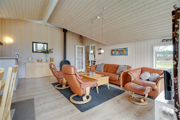 Sommerhus 13-0350
