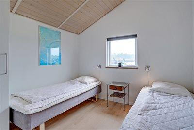 Holiday home, 13-0354, Saltum