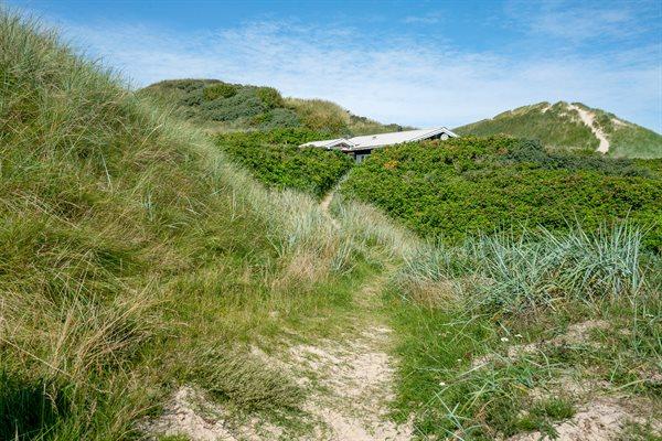 Sommerhus 13-0356