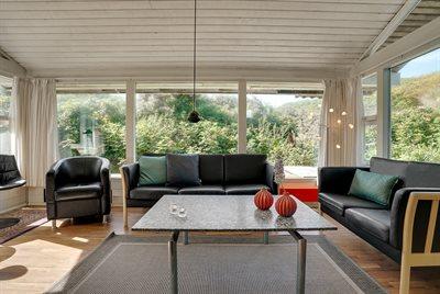 Holiday home, 13-0357, Saltum