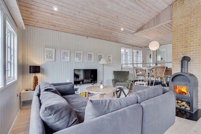 Holiday home, 13-0359, Saltum