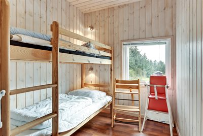 Holiday home, 13-0364, Saltum