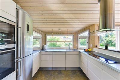 Holiday home, 13-0365, Saltum