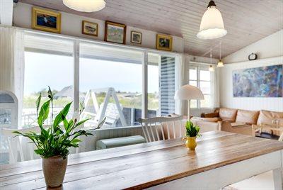 Holiday home, 13-0388, Saltum