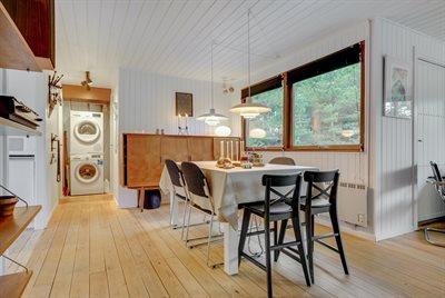 Holiday home, 13-0392, Saltum
