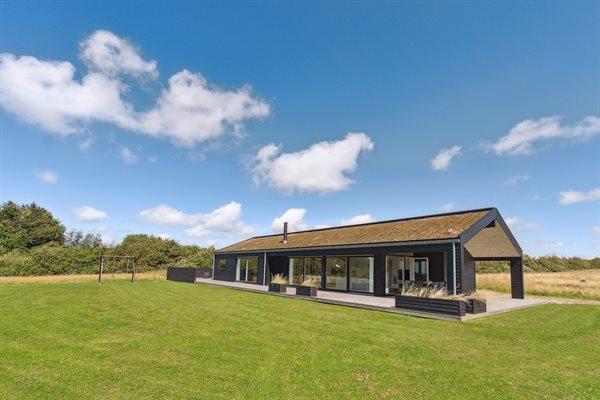 Sommerhus 13-0399