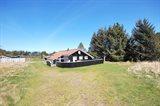 Vakantiehuis 14-0132 Blokhus