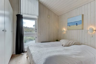 Holiday home, 14-0221, Blokhus