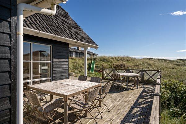 Sommerhus 14-0229