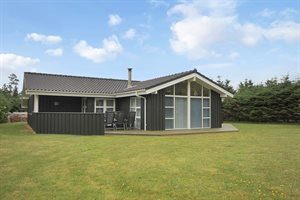 Holiday home, 14-0238, Blokhus