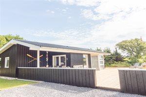 Sommerhus, 14-0245, Blokhus