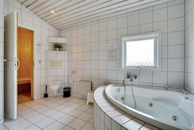 Holiday home, 14-0323, Blokhus