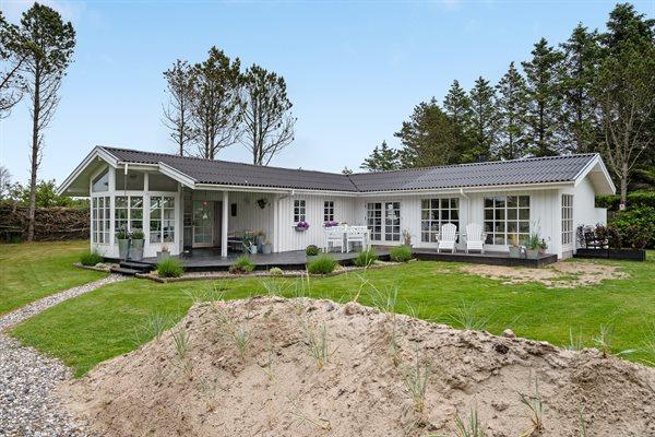Sommerhus 14-0439