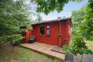 Holiday home, 14-0529, Blokhus