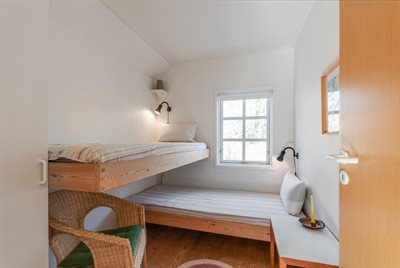 Holiday home, 14-0543, Blokhus