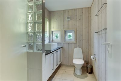 Holiday home, 14-0548, Blokhus