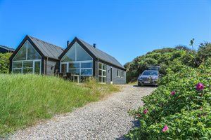 Holiday home, 14-0549, Blokhus