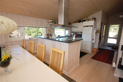 Holiday home, 14-0559, Blokhus