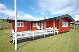 Ferienhaus 14-0584 Blokhus