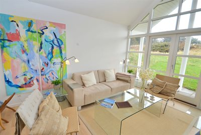 Holiday home, 14-0590, Blokhus