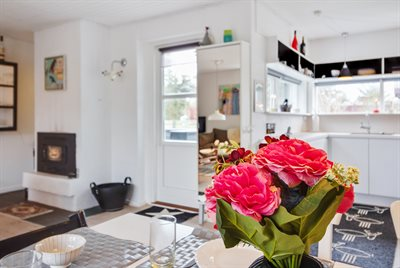 Holiday home, 14-0598, Blokhus
