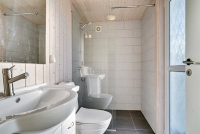 Holiday home, 14-0601, Blokhus