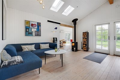 Holiday home, 14-0607, Blokhus