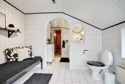 Holiday home, 14-0623, Blokhus