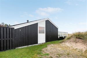 Holiday home, 14-0628, Blokhus