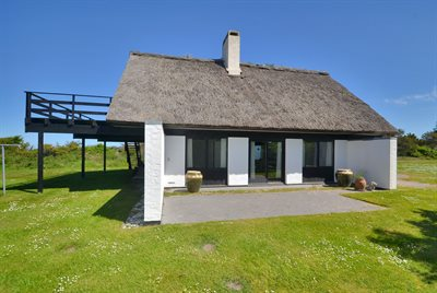 Holiday home, 14-0642, Blokhus