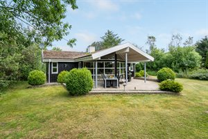 Holiday home, 14-0650, Blokhus