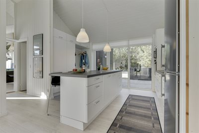 Holiday home, 14-0674, Blokhus