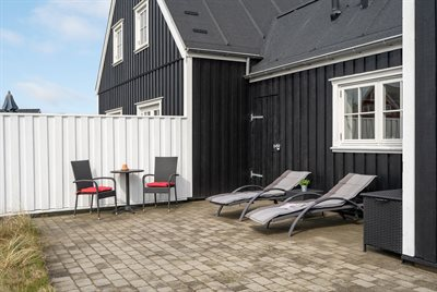 Holiday home, 14-0684, Blokhus